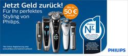 Angebote von electronic4you im Wien Prospekt