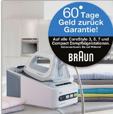 electronic4you Coupon in Wels ( 4 Tage übrig )