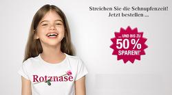 Angebote von Zur Rose im Wien Prospekt