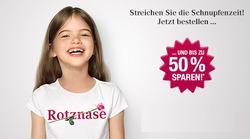 Angebote von Gesundheit im Zur Rose Prospekt in Wien