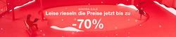 Angebote von Zalando im Wien Prospekt