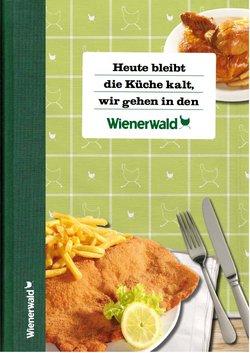 Angebote von Restaurants im Wienerwald Prospekt ( Neu)