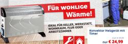 Angebote von Westfalia im Wien Prospekt