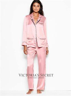 Victoria's Secret Katalog ( Abgelaufen )