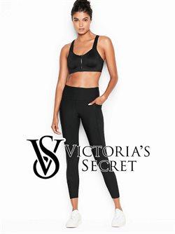 Victoria's Secret Katalog ( 9 Tage übrig )