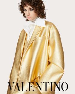 Angebote von Valentino im Valentino Prospekt ( Neu)