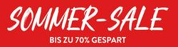 Angebote von Adler im Wien Prospekt