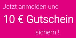Adler Gutschein ( Mehr als 30 Tage )