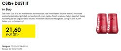 Angebote von Klipp Frisör im Wien Prospekt