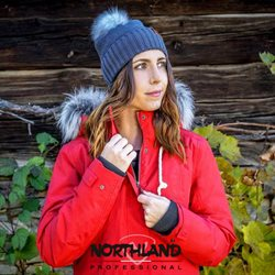 Northland Katalog ( Abgelaufen )