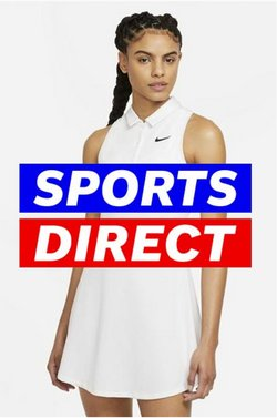 Sports Direct Katalog in Innsbruck ( Vor 2 Tagen )