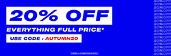 Sports Direct Coupon in Wien ( 2 Tage übrig )