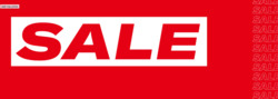 Sports Direct Coupon in Wels ( 12 Tage übrig )