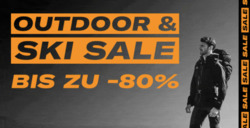 Sports Direct Coupon in Innsbruck ( 7 Tage übrig )