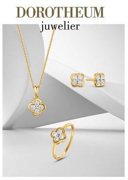 Dorotheum Juwelier Katalog ( 11 Tage übrig )