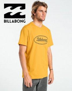 Angebote von Billabong im Billabong Prospekt ( Läuft heute ab)