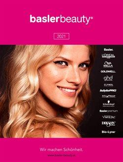 baslerbeauty Katalog ( Mehr als 30 Tage )