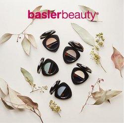 baslerbeauty Katalog ( Abgelaufen )