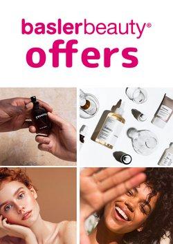 Angebote von DKNY im baslerbeauty Prospekt ( Neu)