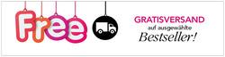 Angebote von Domino Haarkosmetik im Graz Prospekt