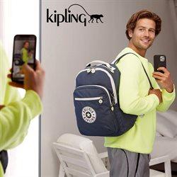 Kipling Katalog ( 16 Tage übrig )