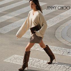 Jimmy Choo Katalog ( Mehr als 30 Tage )