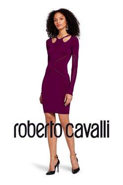Roberto Cavalli Katalog ( Abgelaufen )