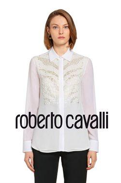 Roberto Cavalli Katalog ( 21 Tage übrig )