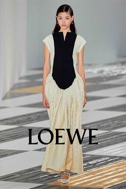 Loewe Mode Katalog ( 13 Tage übrig )