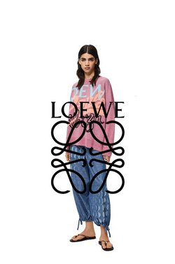 Angebote von Loewe Mode im Loewe Mode Prospekt ( Mehr als 30 Tage)