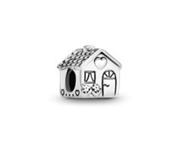 Kleines Haus Charm für 39€