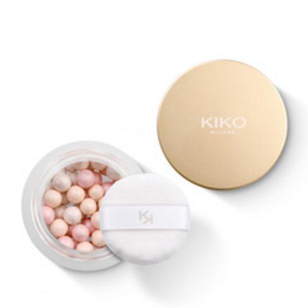 Mood boost pearls of light highlighter für 7,5€