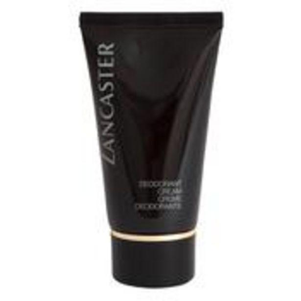 Lancaster Bath & Cosmetics Deodorant Cream für 14,7€