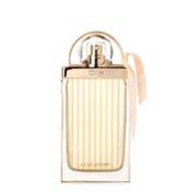 Chloé Love Story Eau de Parfum für 39,9€
