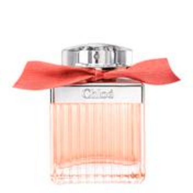Chloé Roses de Chloé Eau de Toilette für 38,9€