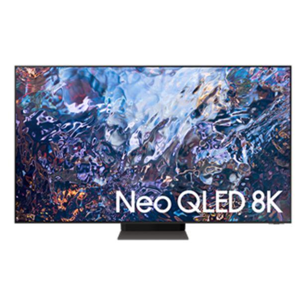"""55"""" Neo QLED 8K QN700A (2021) für 2299€"""