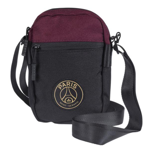 Jordan X Psg Festival Bag für 14,99€