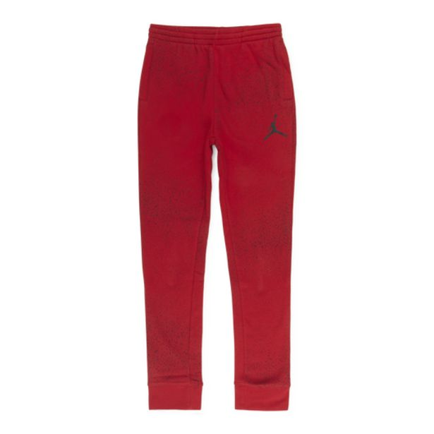 Jordan Flight Fleece Speckle für 29,99€