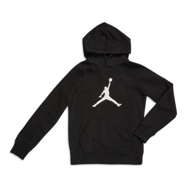 Jordan Jumpman Over The Head für 29,99€