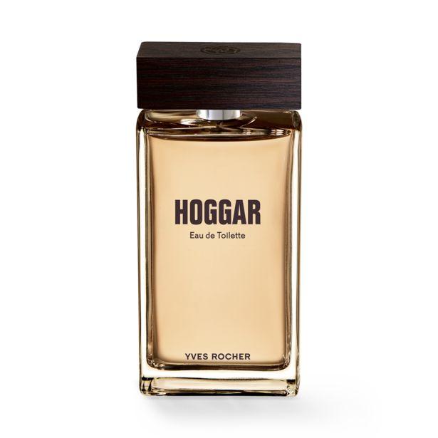 Hoggar Eau de Toilette 100ml für 19,95€