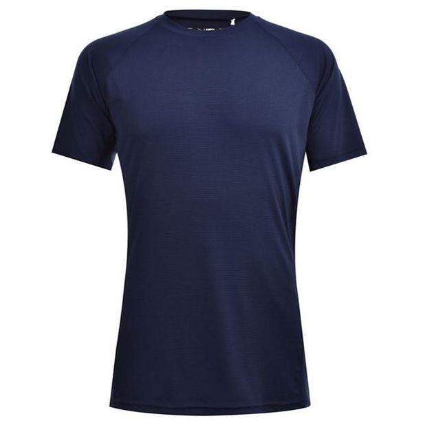 Karrimor Herren T-Shirt Power Dry für 18€
