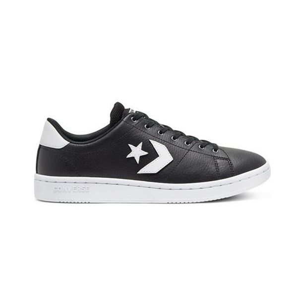 Converse Herren Sneaker All Court für 57,59€