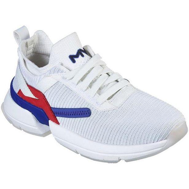 Skechers Schuhe für 32,4€
