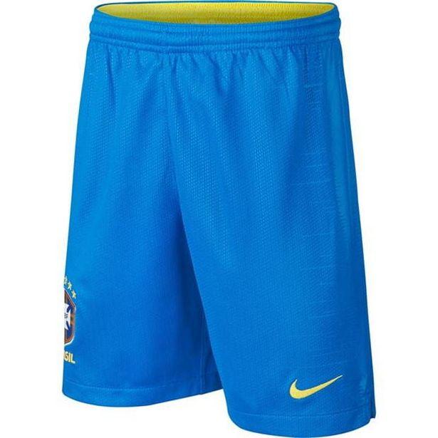 Nike Stadium Shorts für 9,6€