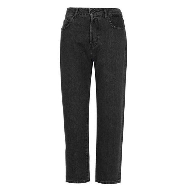 Replay Tyna Rose Jeans für 50,39€