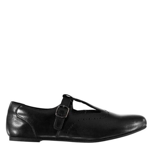 Kangol Riley Girls Shoes für 9,59€