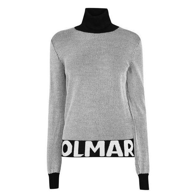 Colmar Damen Pullover für 71,99€