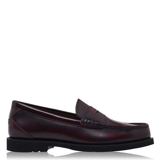 Rockport Rockport Shakes Smart Shoes Mens für 66€