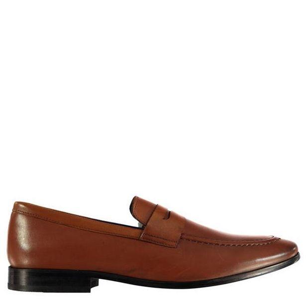Firetrap Herren Schuhe Pennington für 23,99€