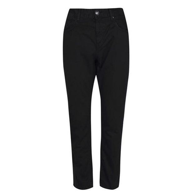 Replay Marty Rose Jeans für 45,59€